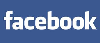 facebook-banner-rsz.png